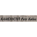 Kalus Petr – logo společnosti