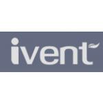IVENT PRO s.r.o. – logo společnosti