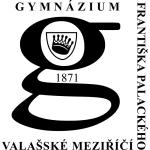 Gymnázium Františka Palackého Valašské Meziříčí – logo společnosti