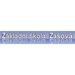 Základní škola Zašová, okres Vsetín – logo společnosti