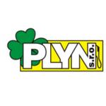 PLYN s.r.o. – logo společnosti