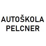 Pelcner David - autoškola – logo společnosti
