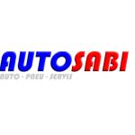 AutoSabi – logo společnosti