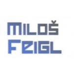 Feigl Miloš – logo společnosti