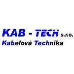 KAB-TECH s.r.o. – logo společnosti