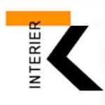 TK Interiér s.r.o. – logo společnosti