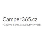 Skala Petr, Ing.- Camper365.cz – logo společnosti