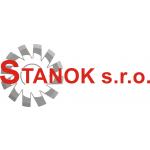 STANOK s.r.o. – logo společnosti