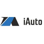 iAuto a.s. – logo společnosti