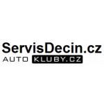 AUTOKLUBY.CZ s. r. o. – logo společnosti
