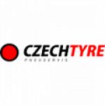 CZECH TYRE S.R.O. – logo společnosti
