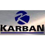 Karban Petr- KARBAN – logo společnosti