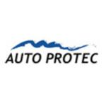 AUTO PROTEC, s.r.o. - povrchová úprava pogumováním – logo společnosti