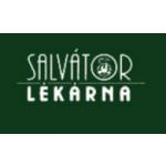 Rapiová Pavla, PharmDr.- Lékárna Salvátor – logo společnosti