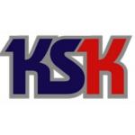 Kohut Vlastimír – logo společnosti
