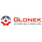 Radim Glonek s.r.o. – logo společnosti