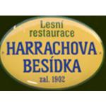 Rous Josef- Vodácké tábořiště – logo společnosti