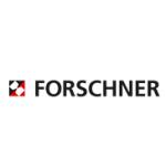 Forschner PTZ, spol. s r.o. – logo společnosti