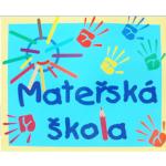 Mateřská škola Krnov, Jiráskova 43, okres Bruntál, příspěvková organizace – logo společnosti