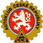 Automotoklub Vrbno v AČR - Autokamping Dolina – logo společnosti
