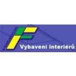 Fridrich Zdeněk- Truhlářství – logo společnosti