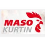 Kurtin Michal – logo společnosti