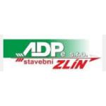 ADPe stavební s.r.o. – logo společnosti