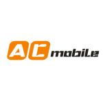 ACcessories mobile s.r.o. – logo společnosti