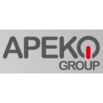 APEKO CZ s.r.o. – logo společnosti