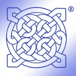 Punktum, spol. s r.o. – logo společnosti
