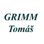 Grimm Tomáš – logo společnosti