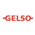 Gelso CZ s.r.o. – logo společnosti