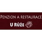 Penzion a restaurace U Růže - Hradec Králové – logo společnosti