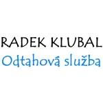 Klubal Radek – logo společnosti
