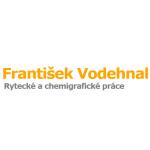 Vodehnal František – logo společnosti