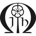 Muzeum Jindřichohradecka – logo společnosti
