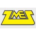 ZMES, s. r. o. – logo společnosti