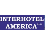 KRAFI GROUP s.r.o.- Interhotel America – logo společnosti