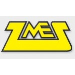 ZMES, s. r. o. (pobočka Jihlava) – logo společnosti