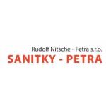 Rudolf Nitsche - Petra s.r.o. – logo společnosti