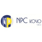 NPC kovo s.r.o. – logo společnosti
