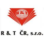R&T ČR, s.r.o. – logo společnosti