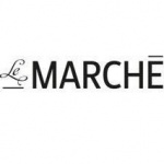 EASYFOOD SERVICE s.r.o.- Restaurace Le Marché – logo společnosti