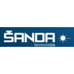 Josef Šanda s.r.o. – logo společnosti