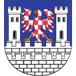 MĚSTO JEMNICE – logo společnosti