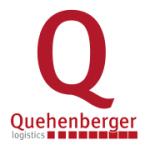 Quehenberger Transport & Logistics CZE s.r.o. – logo společnosti