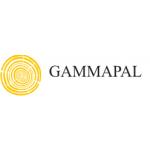 Gammapal s.r.o. – logo společnosti