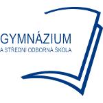 Gymnázium a Střední odborná škola, Moravské Budějovice – logo společnosti