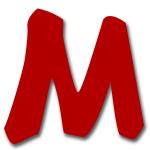 Zajícová Kateřina- ModaNET - Online second hand – logo společnosti