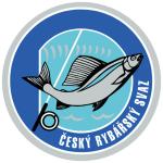 Český rybářský svaz, z. s., místní organizace Jaroměř – logo společnosti